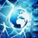 Неделя информационных технологий