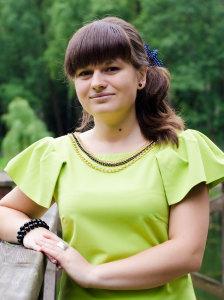 Kovaleva-1