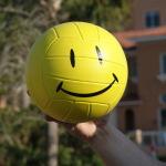 Волейбол!!!