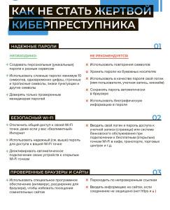 MVD_print