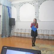 img_1882_novyj-razmer