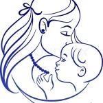 Неделя матери