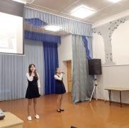 20180116_173827_novyj-razmer