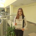 Конференция «Край Гарадзенскі»