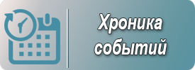 hronika-sobytij-2018