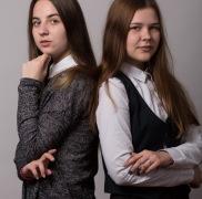 nastya-i-tonya_novyj-razmer