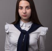 nastya_novyj-razmer