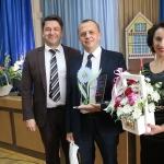 Премия «Родительская слава»