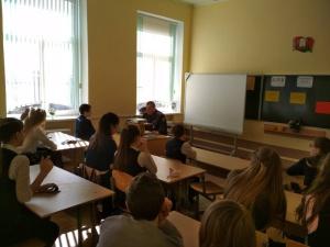 verzhinskij-ivan-stanislavovich-nachalnik-depertamenta-oxrany