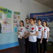img_1097_novyj-razmer