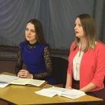 Методическое объединение белорусоведов