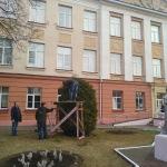 Субботник-2019