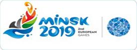 2-europe-games-2019