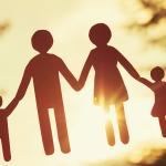 «Успешное родительство»