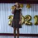 IMG_20211001_125657_новый размер